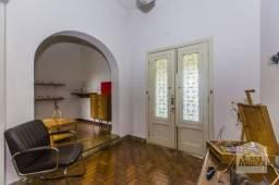 Casa à venda com 4 dormitórios em Calafate, Belo horizonte cod:258808