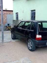 Fiat - 2006
