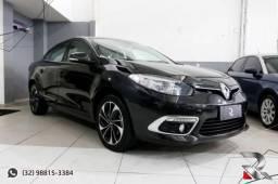 Renault Fluence Privilege 2.0 143cv CVT 4P - 2017