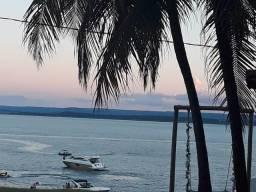Alugo casa no lago das brisas 600 reais
