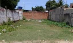 Terreno em Muribeca