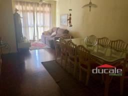 Apartamento 3 quartos suite em Santa Lucia, Vitória