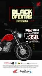Moto Parcelada em Super Promoção - 2020