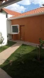 Título do anúncio: Casa à venda com 2 dormitórios em Colônia do marçal, São joão del rei cod:504