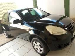 Vendo Ford Ka 2009 / não aceito troca (R$,10000) - 2009