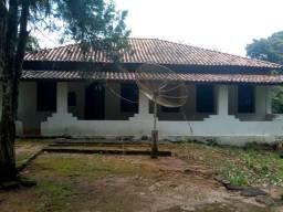 Sítio à venda com 5 dormitórios em Centro, Nazareno cod:591