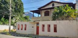 Imóvel com características residencial e comercial em Governador ValadaresMG