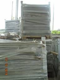 Rack Industrial # 4211