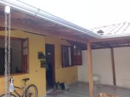Casa à venda com 2 dormitórios cod:221