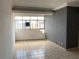 Título do anúncio: Apartamento para vender, Bancários, João Pessoa, PB. CÓD: 2968