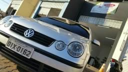 eae8ae2dce VW - VOLKSWAGEN POLO na Grande Campinas e região