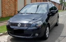 3334d493ea VW Polo Sedan Comfortline 1.6 iMotion 11 12 - 2012