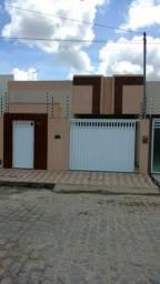 Vende-se casa em Itabaiana, Bairro Sitio Porto