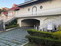 Casa em Condomínio para Venda em Cajamar, Portais (Polvilho)