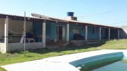 Chácara para Venda em Cajamar, Ponunduva, 2 dormitórios, 1 suíte, 2 banheiros
