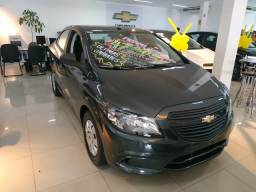 Gm Prisma Joy 1.0 manual 2019/2019 - 2019