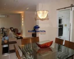 Apartamento à venda com 5 dormitórios em Ed. caiobás, Serra cod:AP00009