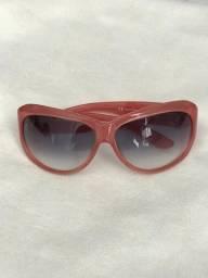 a1f5f0c5e1c11 Tag  Oculos De Sol Importado Barato