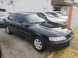 Gm - Chevrolet Vectra GL 2.2 completo