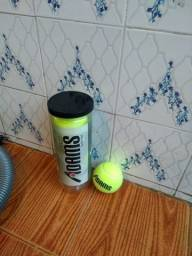 Bola de tênis Adams original
