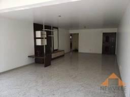 Apartamento com 3 quartos à venda, 179 m² por R$ 749.999,00 - Boa Viagem - Recife