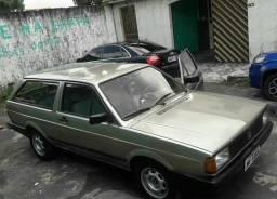 Parati - 1990