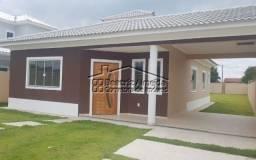 Linda casa na rua 50 com 33, 126m² área util, 3 quartos (1 suite), área de churrasqueira