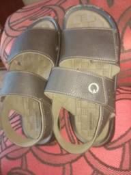 Vem sandália CARTAGO