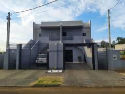 Aluguel (diária/mensalista) casa completa com wi-fi/água/condomínio incluído
