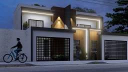 Casa à venda com 03 suítes em Barra Velha