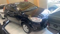 Fiesta 1.6 2014 completo R$ 26.900,00