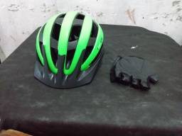Vendo bike aro 29 filé com capacete luva e outro galfo toda filé vendo outro por Xbox one