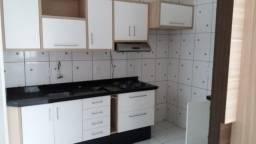 Linda Casa de 2 quartos em Inhaúma