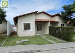 Casa em Condomínio, 3 Quartos - Eusébio
