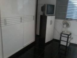 Linda Casa de 2 quartos em Anchieta
