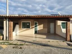 Casa para locação - Solar das Gaivotas - Parque Ipê