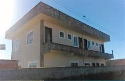 Excelente Apartamento para Locação no Jardim Paraíso - Semi mobiliado