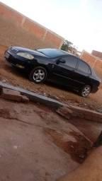 Corolla20061.8