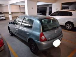 Clio Completo 1.0 2009