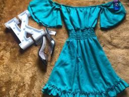 Vendo roupas lindas