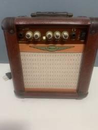 Caixa amplificadora Oneal