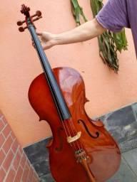 Violoncelo Hofma HCE 100