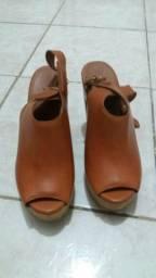 Sapato Tam.35