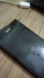 Sony M4 Aqua *