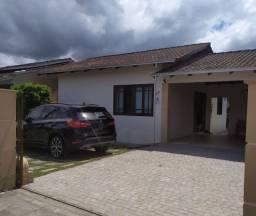 Casa no bairro Espinheiros