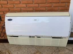 Ar condicionado 30000 btus