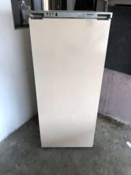 Freezer consul 280 litros Gran Luxo