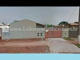 Campo Grande (ms): Casa zlnch mowkz