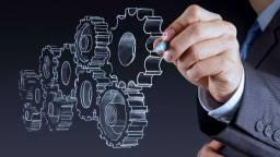 Concreto, pórticos, hiperestática, isostática, mecânica geral e civil em geral online