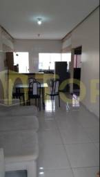 Alugo Casa Mobiliada Residencial Morumbi